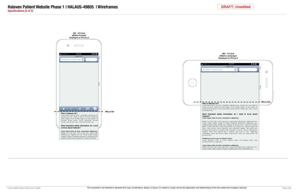 HALAUS-49805_Halaven_Patient_Web.v41_Page_04.png