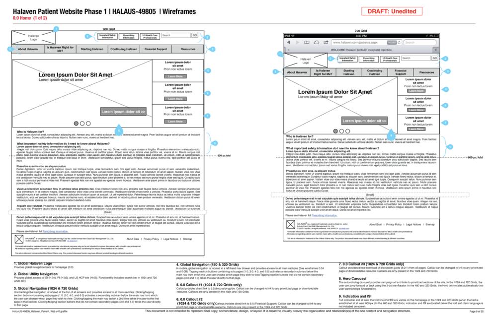 HALAUS-49805_Halaven_Patient_Web.v41_Page_05.png