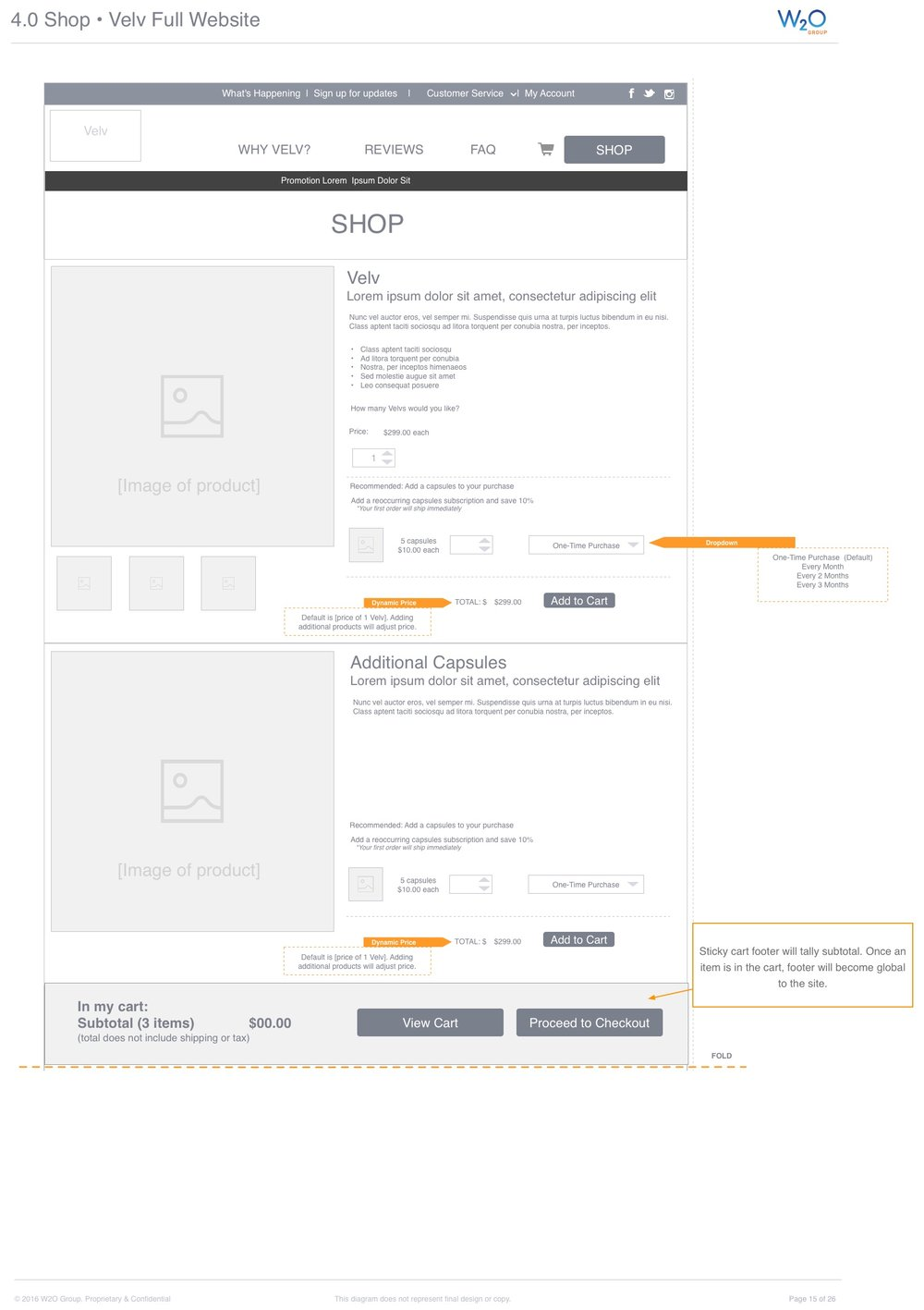 4.0 Shop.jpg