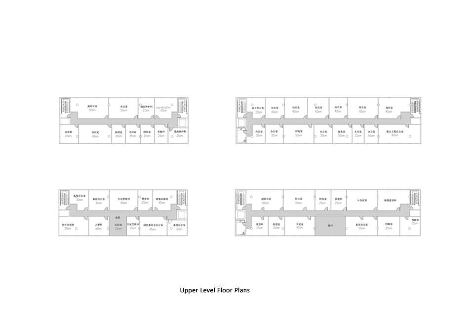 UPPER-FLOORPLAN-960.jpg