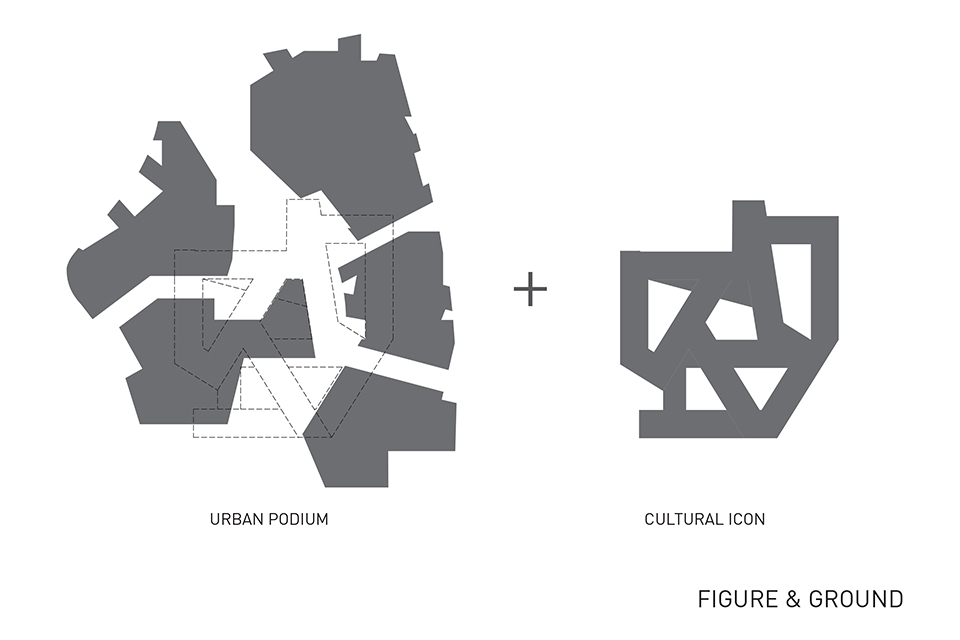 SCB_PROGRAM-Diagram.jpg