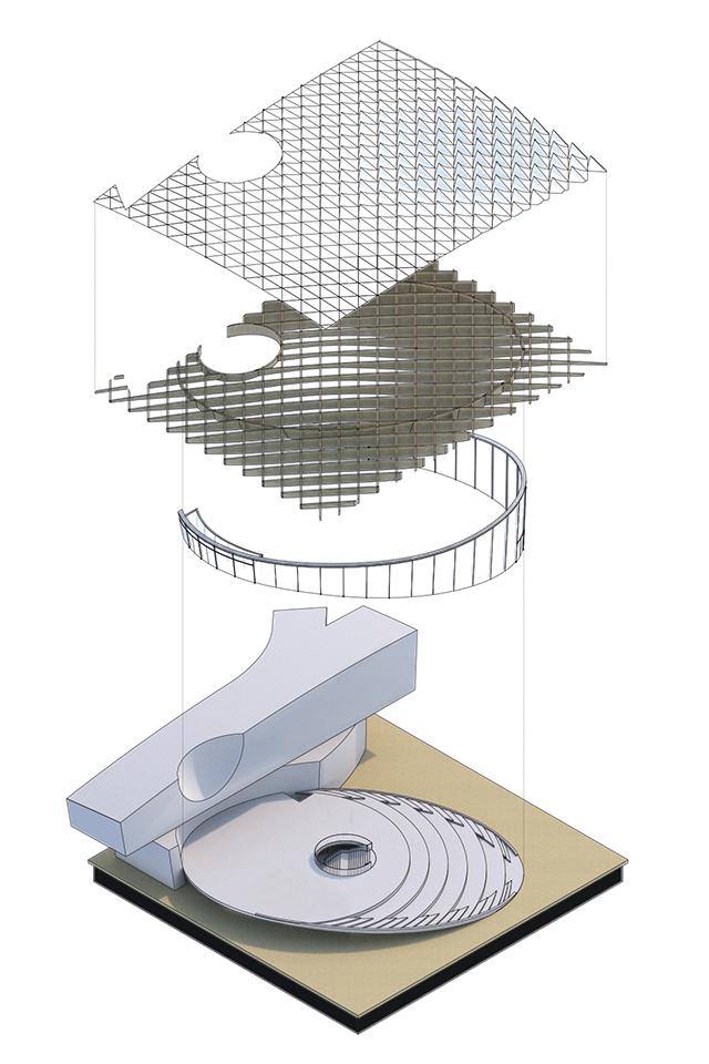 diagram-axon.jpg