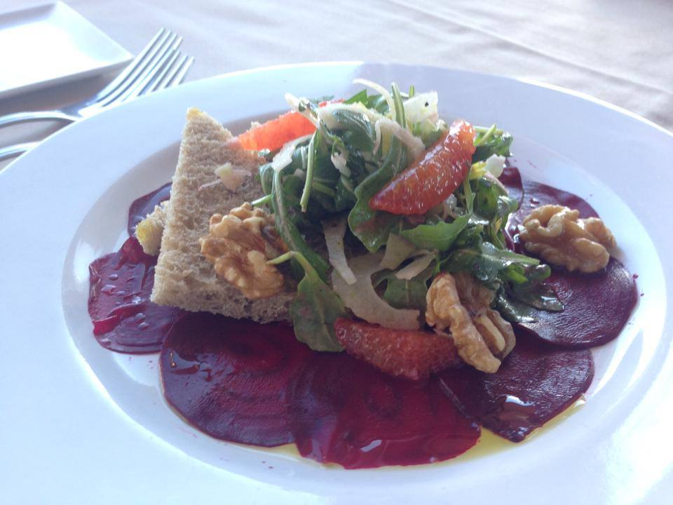 beets_salad.jpg
