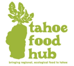 Building a Regional Food System for North Lake Tahoe