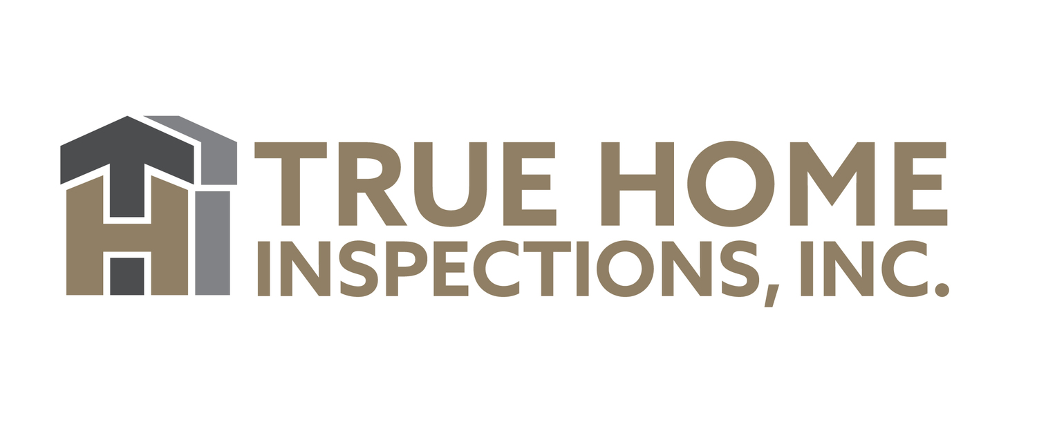 Home Inspector Chicago & Surrounding Suburbs