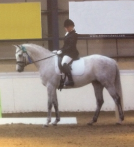 Blanked Philippa Riding Cropped.jpg