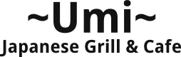 UMI JAPANESE GRILL