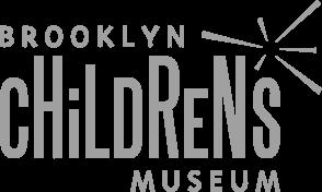 thinker-linkers-at-brooklyn-childrens-museum.jpg