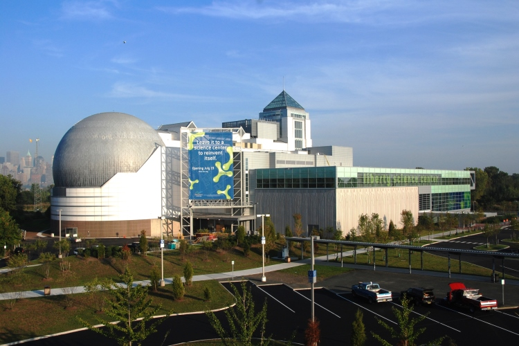 Liberty-Science-Center-1.jpg