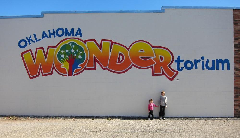 thinker-linkers-at-oklahoma-wondertorium.jpg