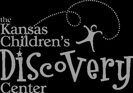 thinker-linkers-at-kansas-childrens-discovery-center.jpg