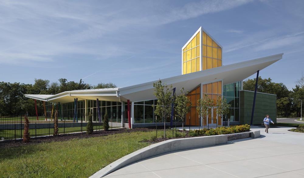kansas-childrens-discover-center-building.png
