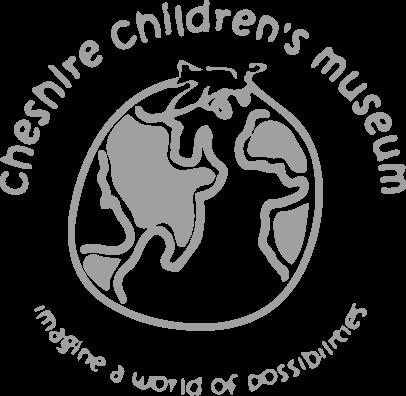 thinker-linkers-at-cheshire-childrens-museum.jpg