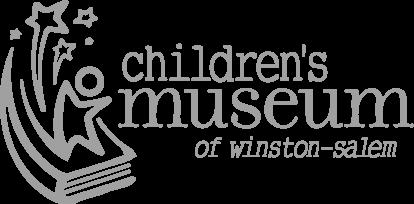 thinker-linkers-at-childrens-museum-of-winston-salem.jpg