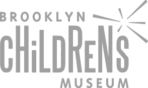 brooklyn-childrens-museum.png