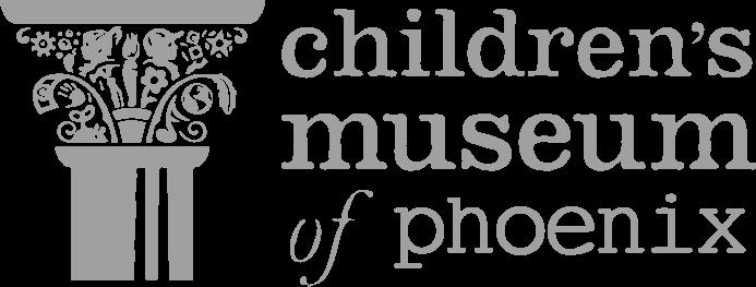 childrens-museum-phoenix.png
