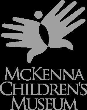 mckenna-childrens-museum-logo.png
