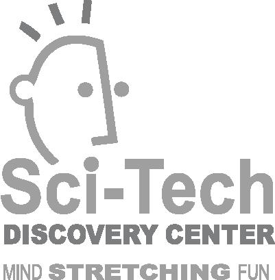 sci-tech.png