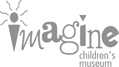 imagine-childrens-museum-logo.png