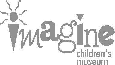 thinker-linkers-at-imagine-childrens-museum.jpg