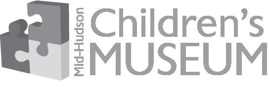 thinker-linkers-at-mid-hudson-childrens-museum.jpg