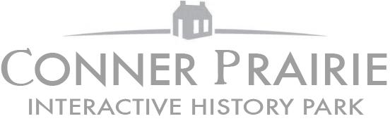 thinker-linkers-at-conner-prairie.jpg