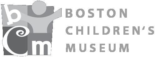 thinker-linkers-at-boston-childrens-museum.jpg
