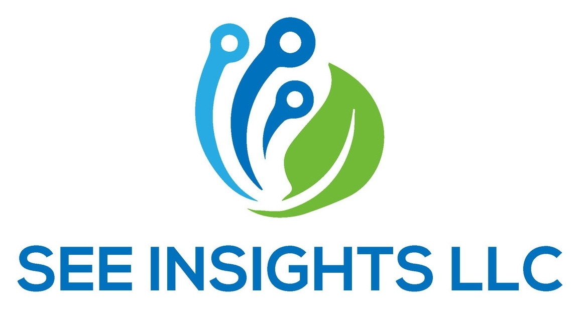 See Insights, LLC