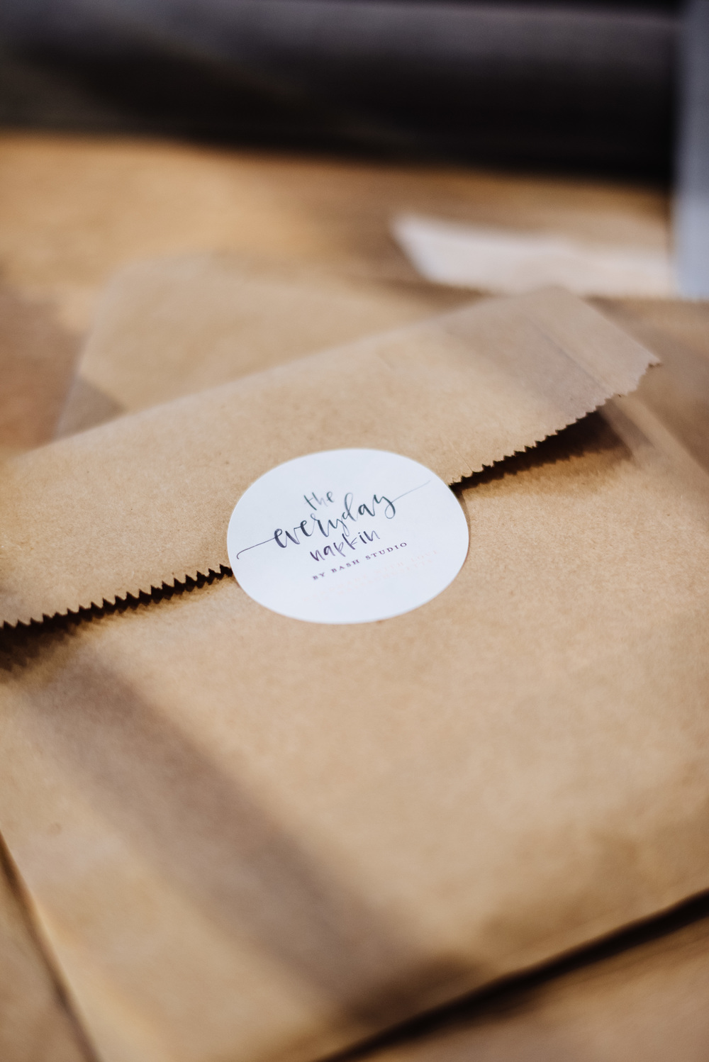 the-everyday-napkin-bash-studio-boston-west-elm