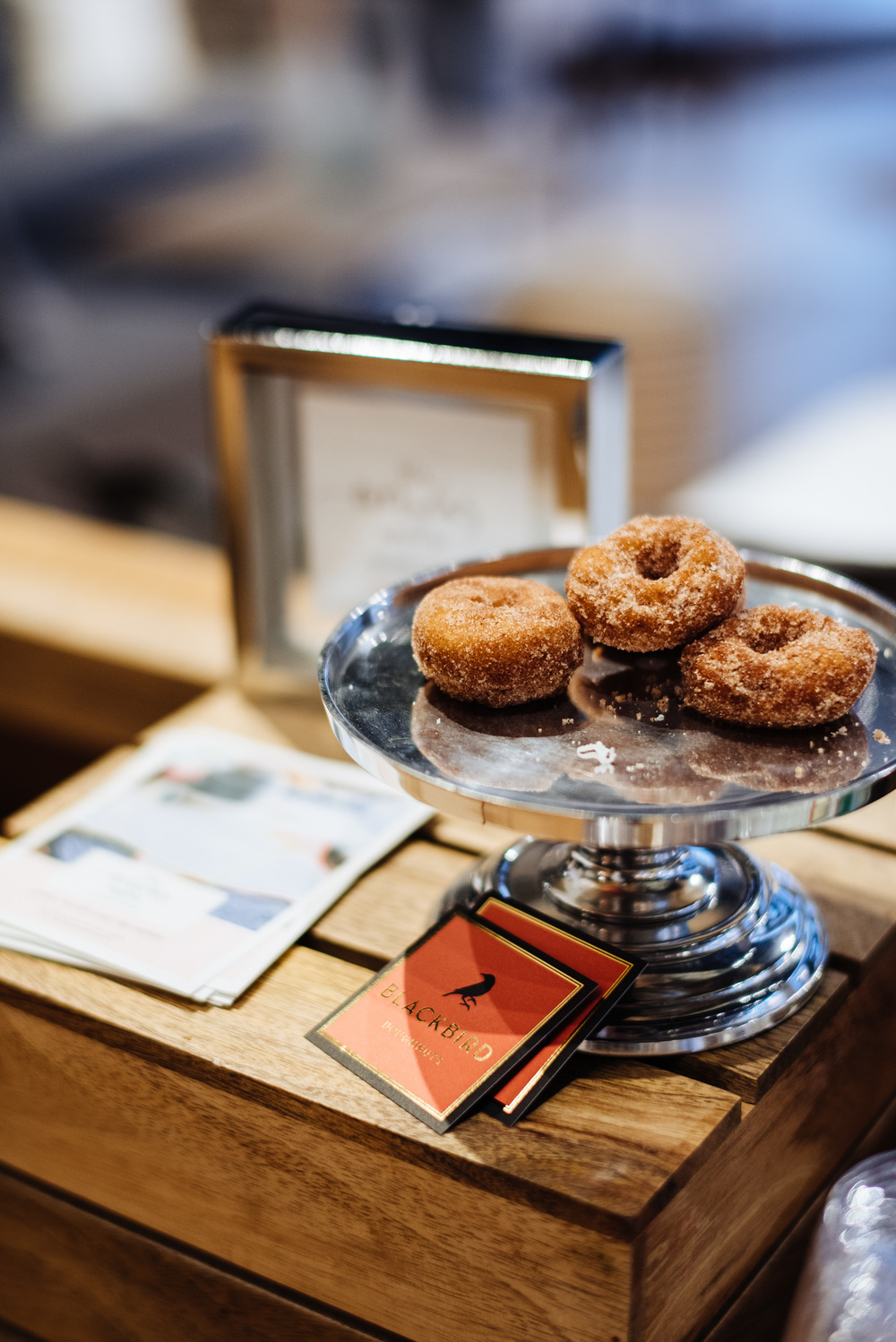 the-everyday-napkin-bash-studio-boston-west-elm-blackbird-donuts-south-end
