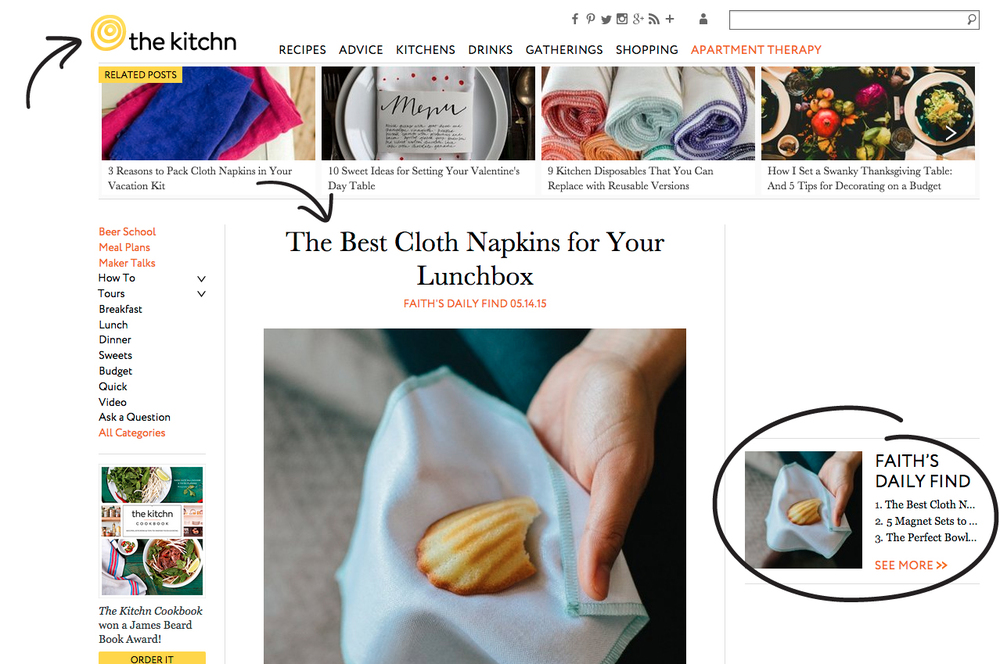 the-kitchn-the-everyday-napkin-cloth-lunchbox-faith-durand