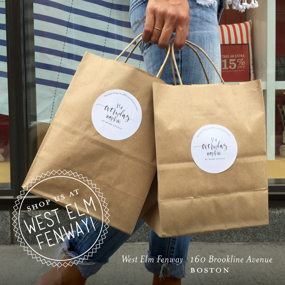 West-Elm-Local-Fenway-Boston-ShopLocal-Napkins-Cloth-The-Everyday