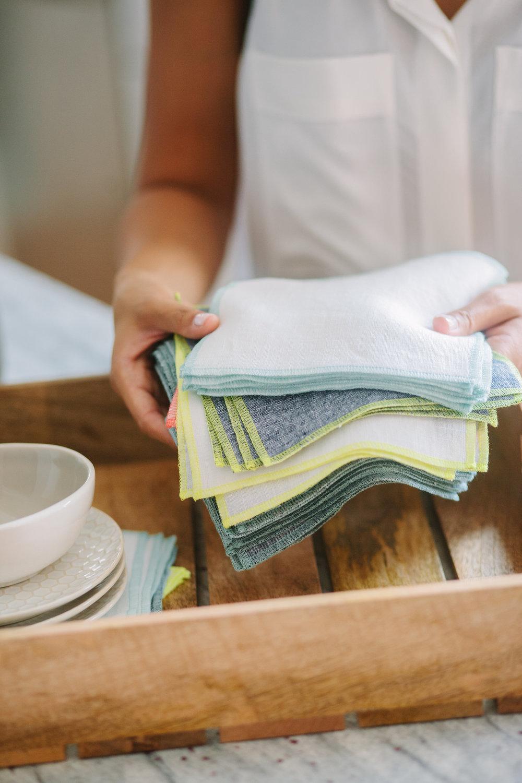 the-everyday-cloth-napkin-west-elm-boston-studio-nouveau