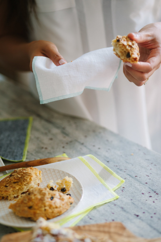 the-everyday-napkin-cloth-boston-west-elm-studio-nouveau