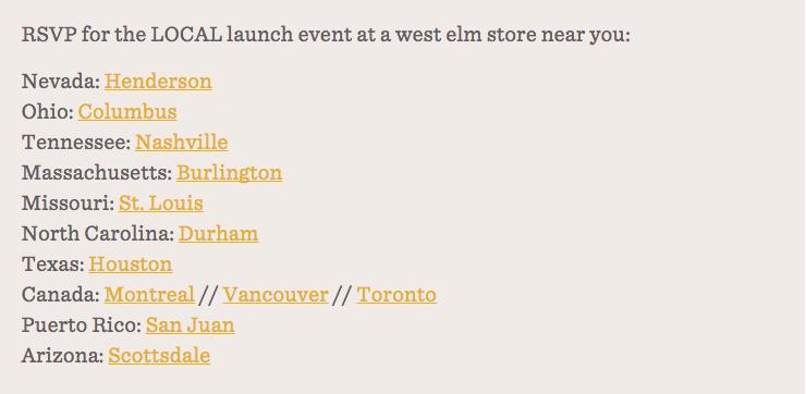 west-elm-local-the-everyday-napkin-burlington-blog