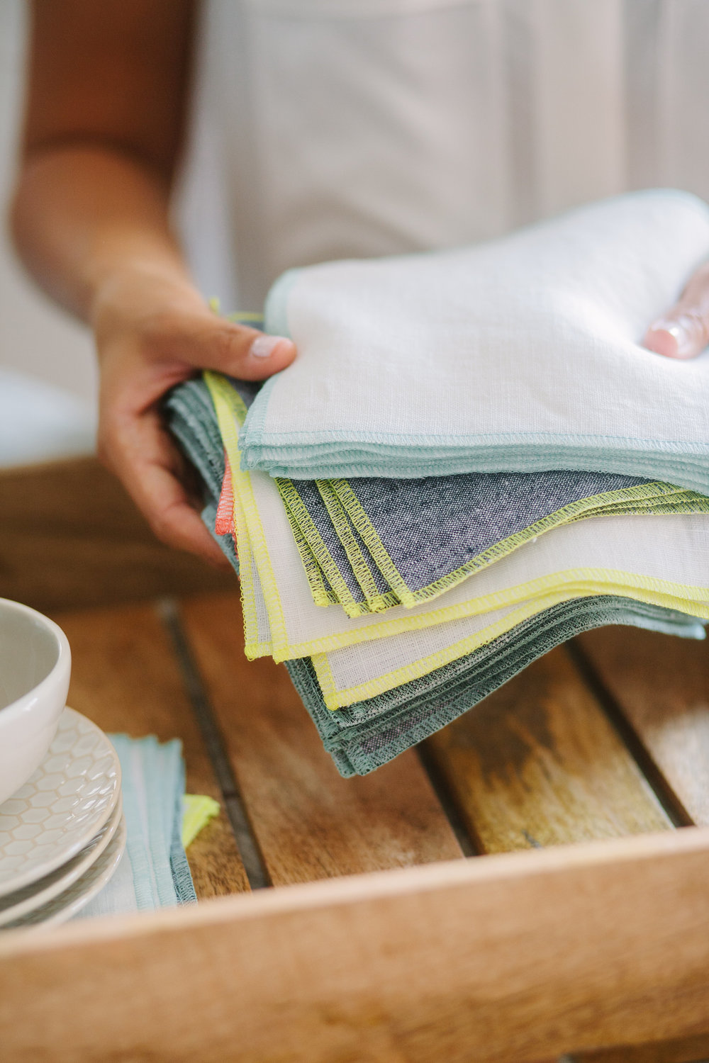everyday-napkin-studio-nouveau-053.jpg