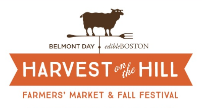 harvest-on-the-hill-belmont-day-school-edible-boston