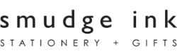 smudge-ink-boston-holiday-event