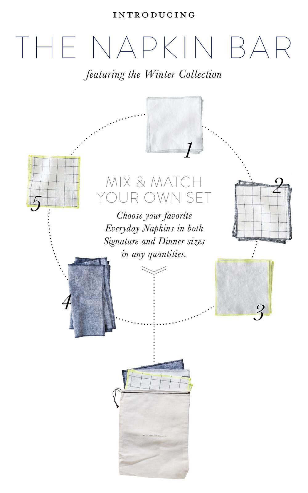 the-everyday-napkin-bar-boston-cloth-reusable-set