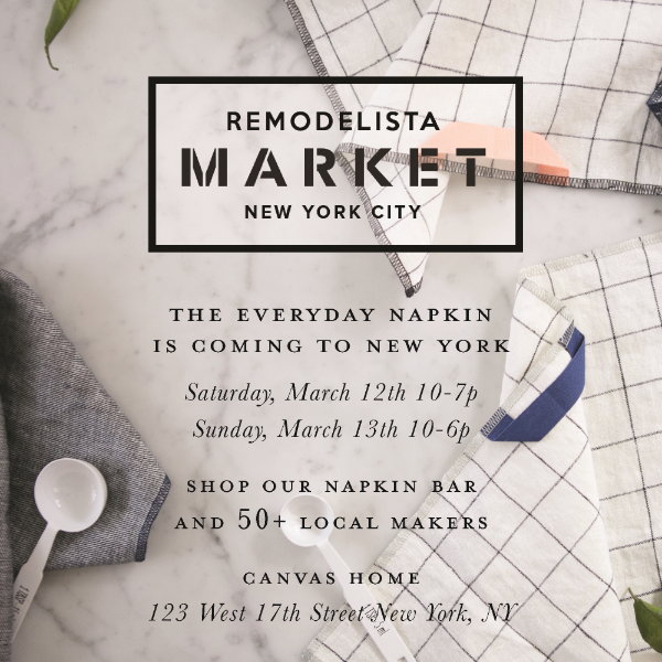 the-everyday-napkin-remodelista-canvas-home-nyc-2016-boston