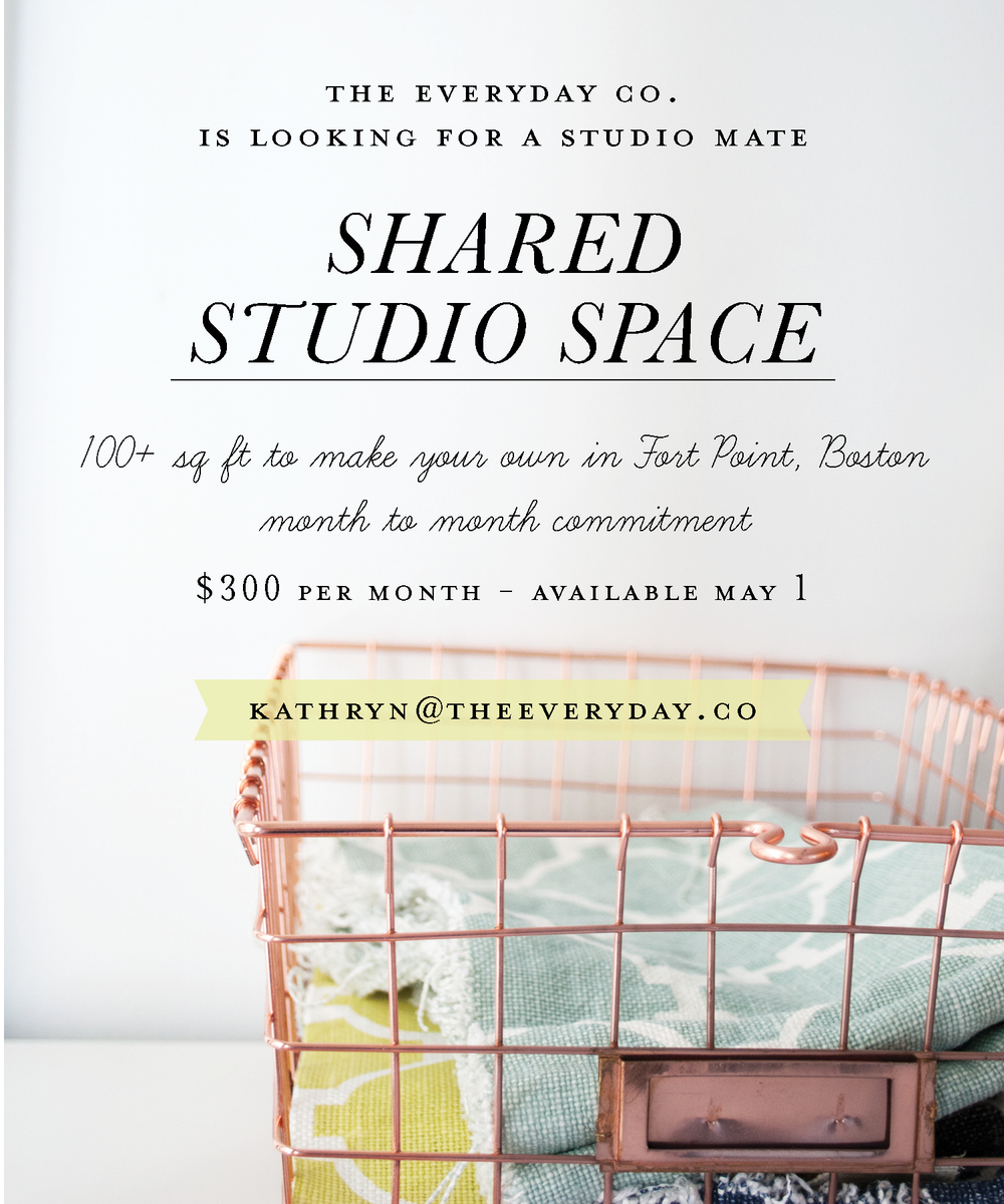 BASH-STUDIO-THEEVERYDAY-NAPKIN-BOSTON-STUDIO-OFFICE-SPACE-FORT-POINT