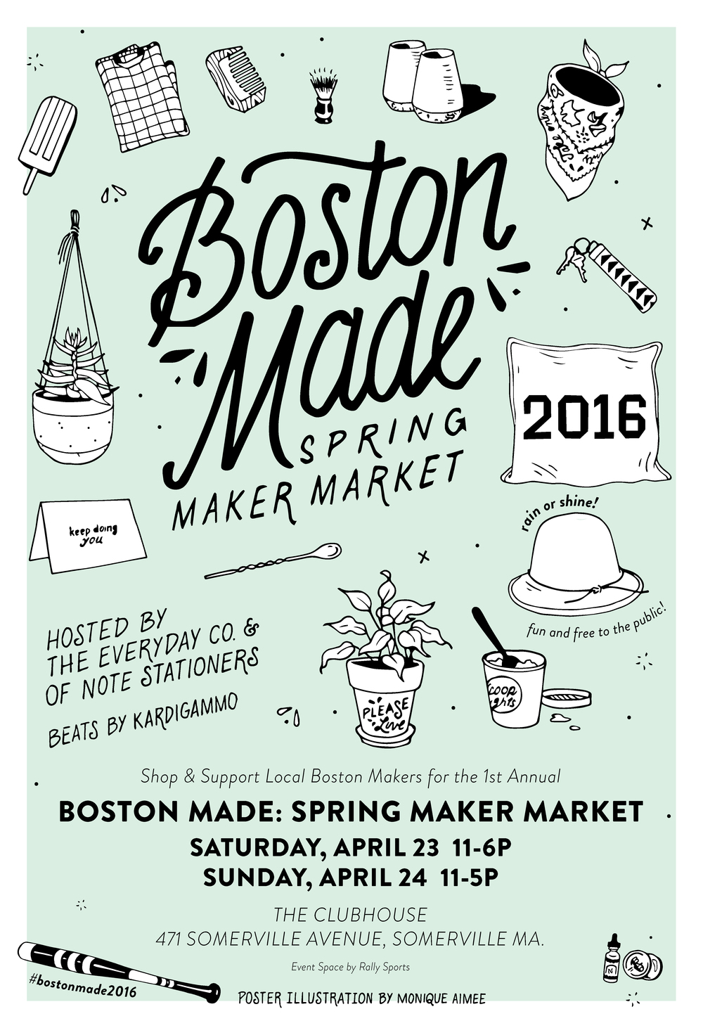 BOSTON-MADE-THINGS-TO-DO-SHOW-SPRING-2016-SOMERVILLE- APRIL