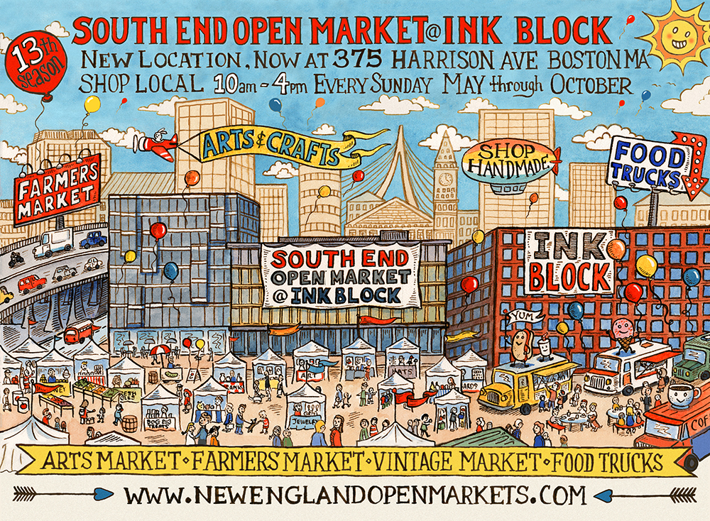 the-everyday-napkin-south-end-market-may-1-boston-ink-block