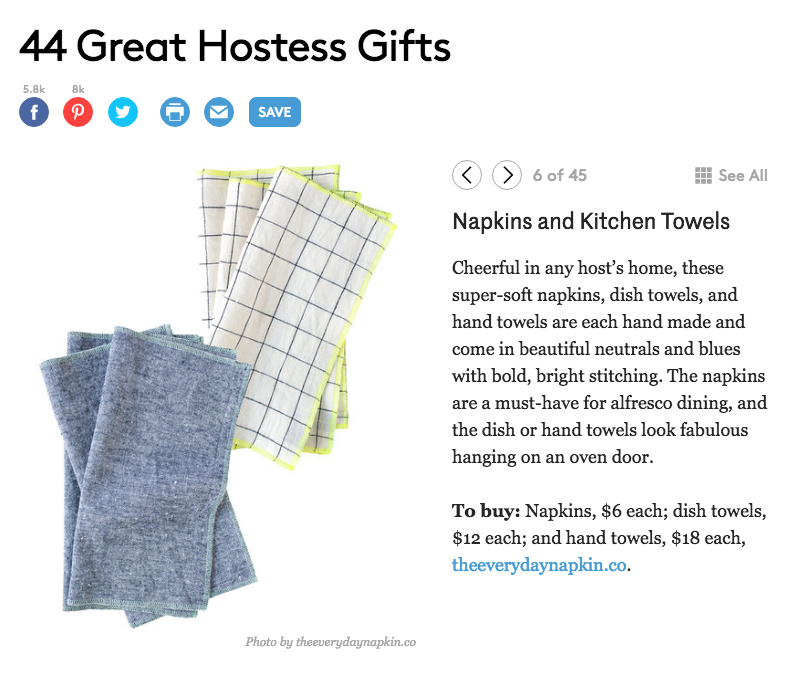 real-simple-dinner-napkin-linen-summer-table-top