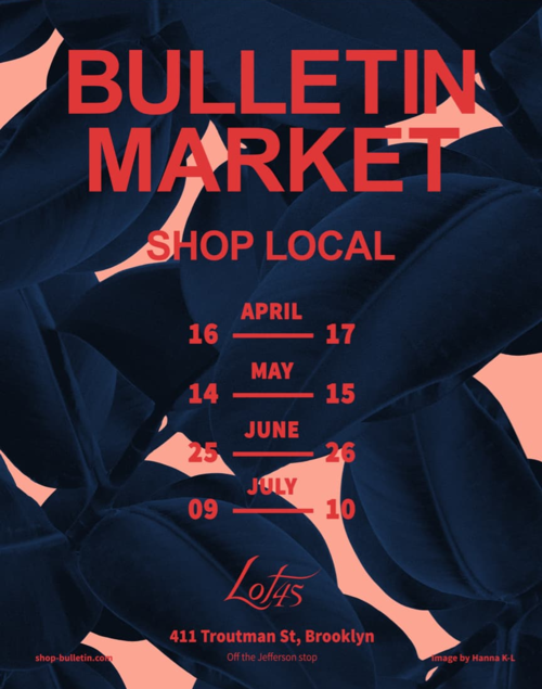 bulletin-brooklyn-popup-market-june-2016-williamsburg