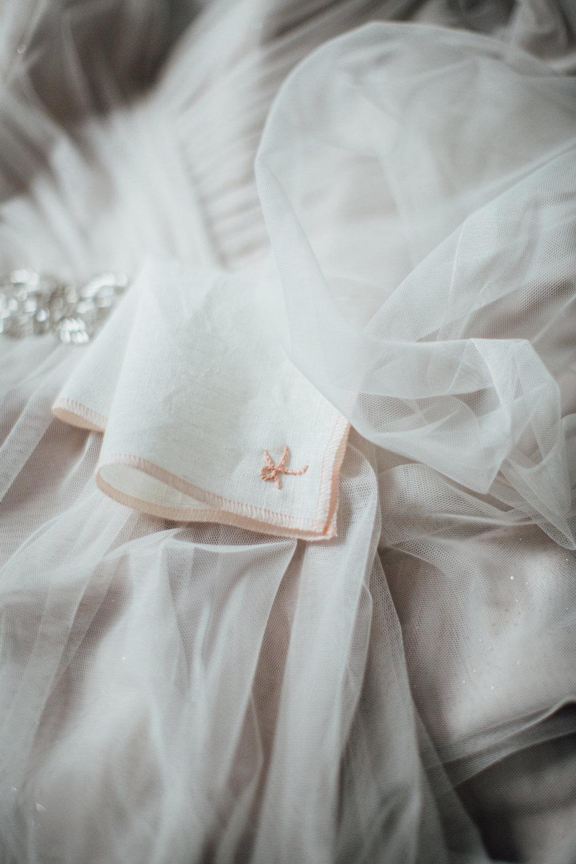 ruffled-boston-custom-handkerchief-bridesmaid-gift-perfect-best-linen-tulle