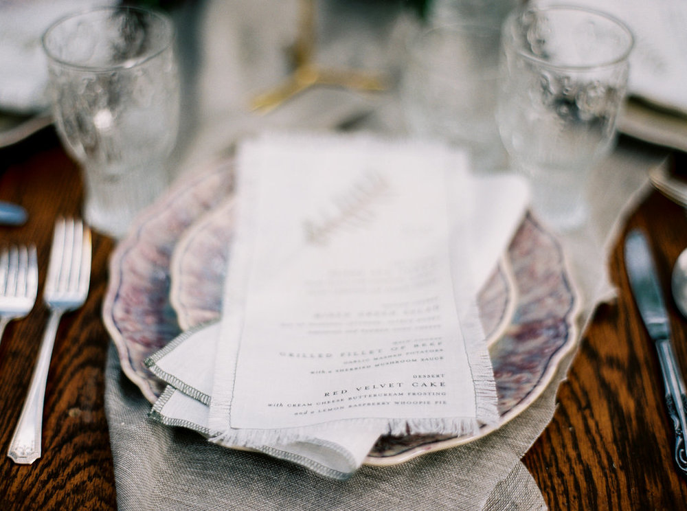 riggeri-boston-wedding-botanical-sparrow-inspiration-linen-menu-details