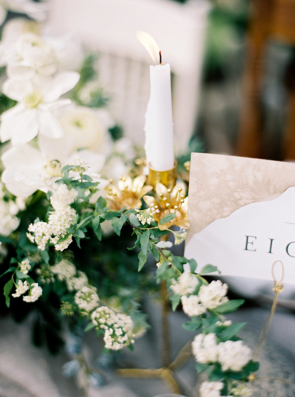 riggeri-boston-wedding-botanical-sparrow-inspiration-linen-table-details