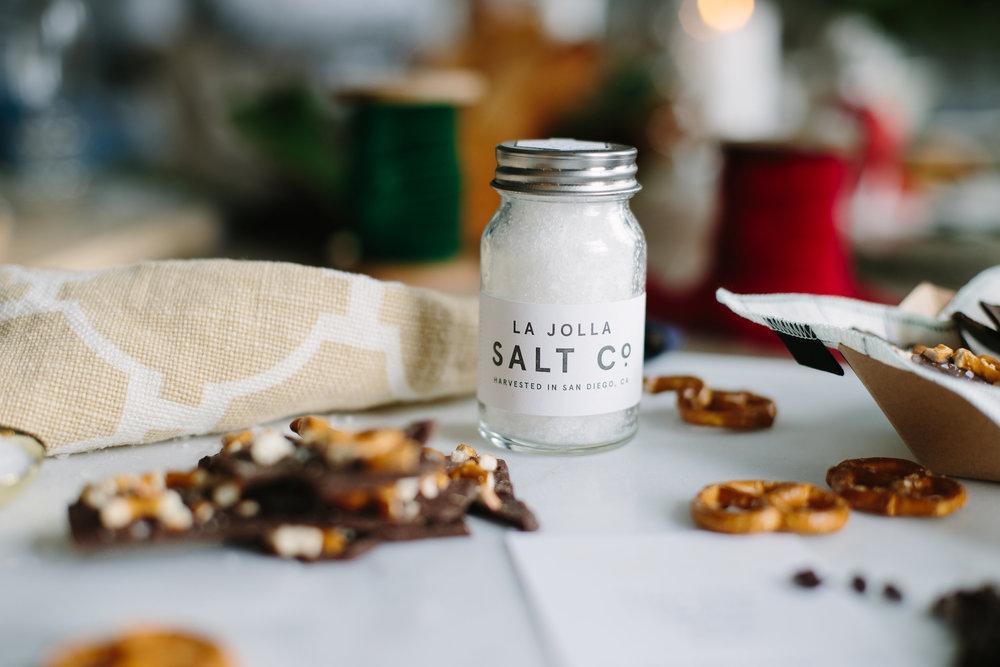 jill-rosenwald-boston-makers-towel-linen-holiday-recipe-sea-salt-ja-lolla