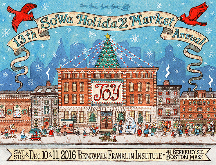 sowa-the-everyday-co-boston-linen-holiday-market